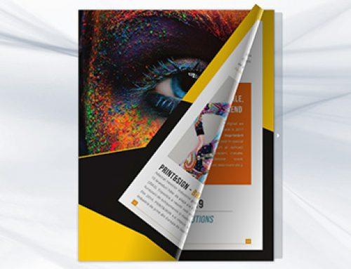 Vezi brosura PRINT&SIGN 2019!