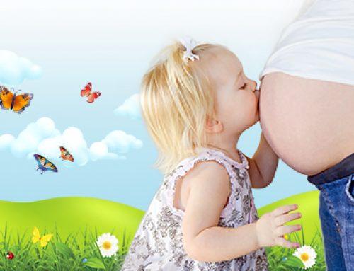 Baby Boom Show anunta o editie impresionanta in primavara
