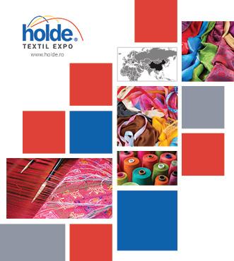 Holde Textil