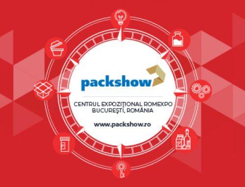 Go Green!, conceptul PACK SHOW 2020 care provoaca industria de packaging
